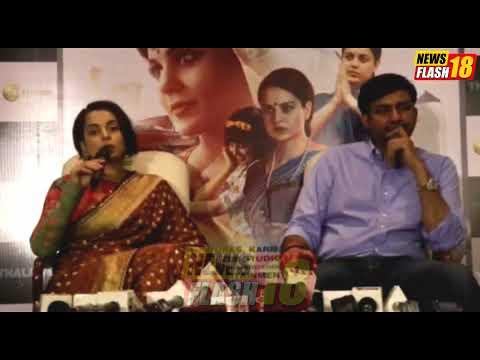 Thalaivii Full Movie 2021   Kangana Ranaut   Zee Studios   T Series Music