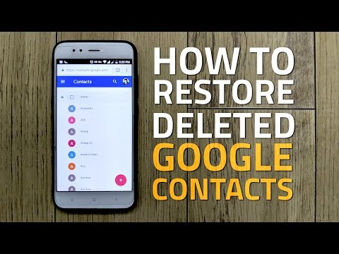 how-to-restore-deleted-google-contacts