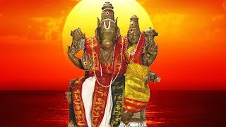 Sri Hayagriva Gayatri Mantra – Powerful Mantra for Knowledge And Education - Must Listen