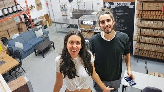 office-tour-running-a-small-business-in-toronto