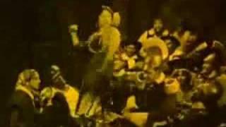 Geraldine Farrar canta Carmen