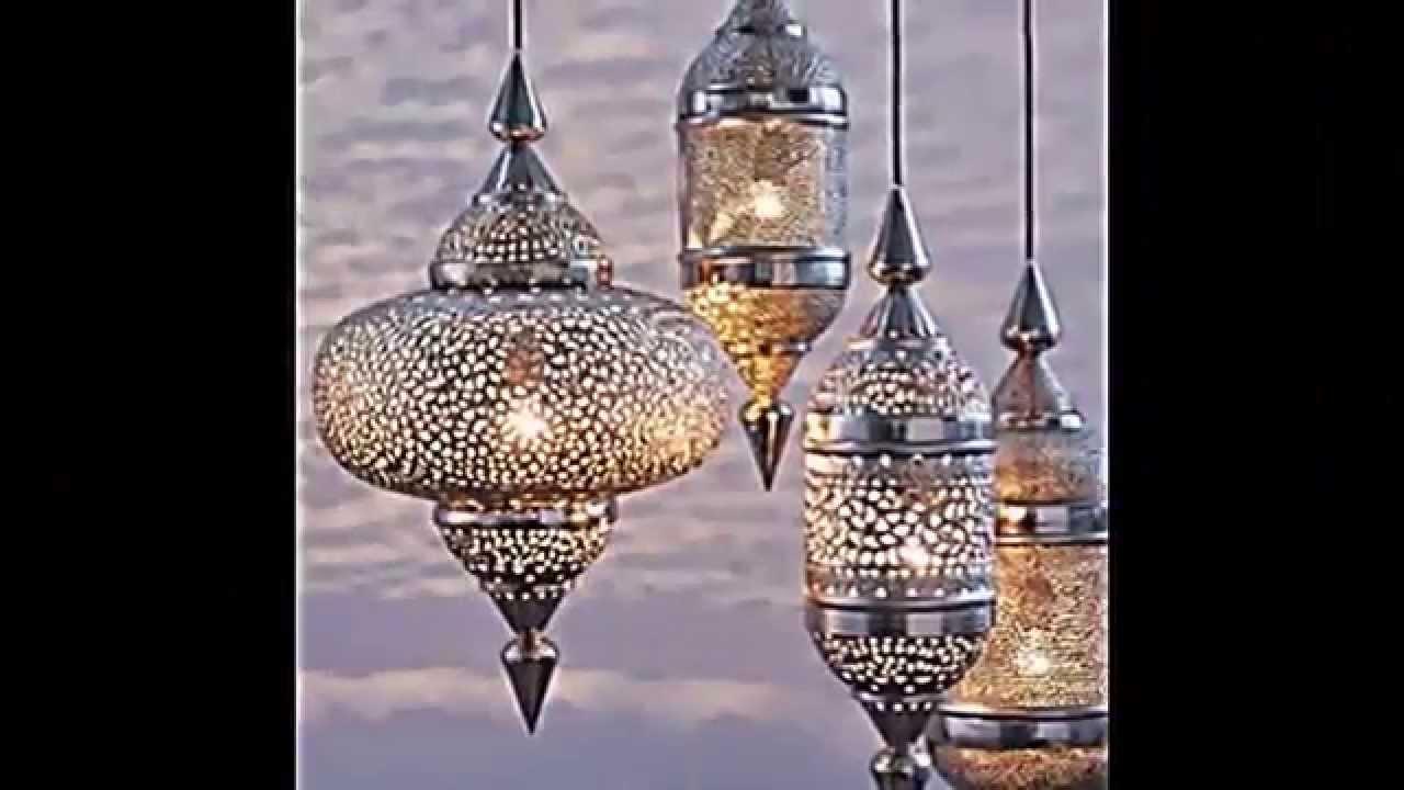 orientalisch wohnen -- inneneinrichtung wie aus tausend und eine, Wohnzimmer