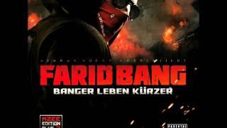 Farid Bang Goodfella Übernahme REmix feat Haftbefehl Summer Cem Eko fresh Capekz und massiv