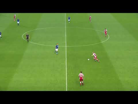 Carlisle Fleetwood Town Goals And Highlights