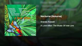 Nocturne (Noturna)