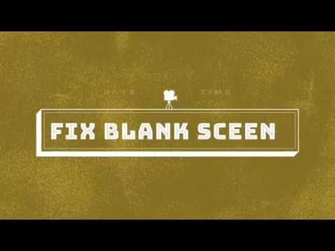 oppo-a37-blank-screen-after-flashing