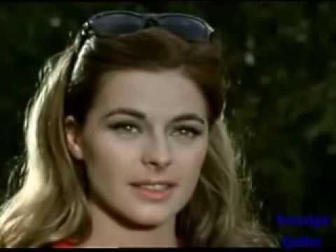 Chevaliers du ciel 1967