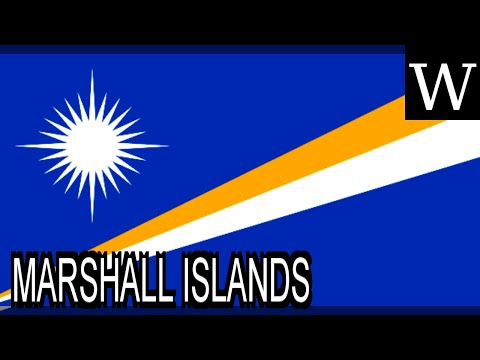 MARSHALL ISLANDS - WikiVidi Documentary