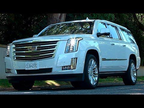Cadillac Sky Captain Price >> 2017 Cadillac Escalade Premium Luxury - Total Price as ... | Doovi