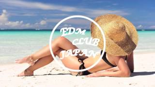 Best of Kygo Mix 2015 | Tropical EDM