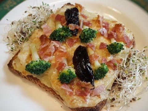 croque-patate-🥔bacon-🥓-faÇon-popote