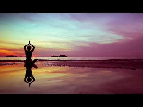 Gentle Flow Yoga Music: Indian Yoga Music, Peaceful Music, Calm Relaxing Music for Yoga Class