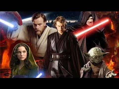 Breaking Conventions - Star Wars Original Trilogy vs the