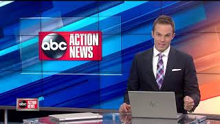 ABC Action News Latest Headlines | December 10, 4am