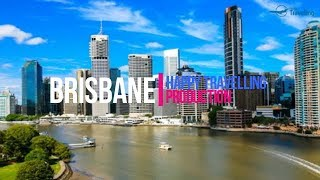 Brisbane Travel Guide: Best Places to Visit in Australia and The Pacific