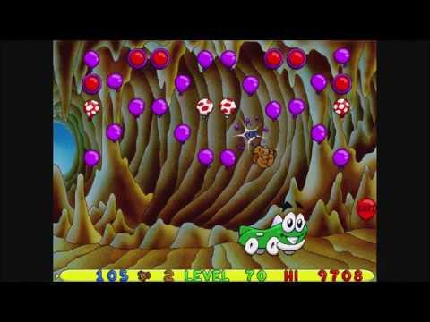 Putt-Putt and Pep's Balloon-o-Rama - Part 9 (Gameplay/Walkthrough) |