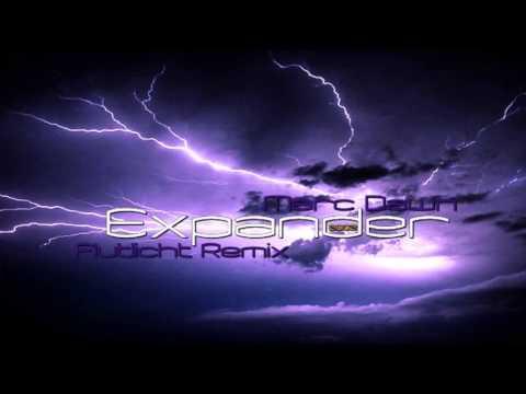 Marc Dawn - Expander (Flutlicht Remix) ·2002·