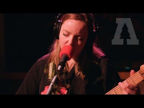 Basement Revolver - Diamonds / Johnny Pt. 2 - Audiotree Live (4 of 5)
