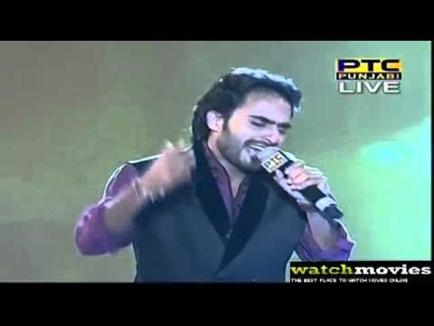 Performance Of Deepesh rahi Challa in Grand Finale