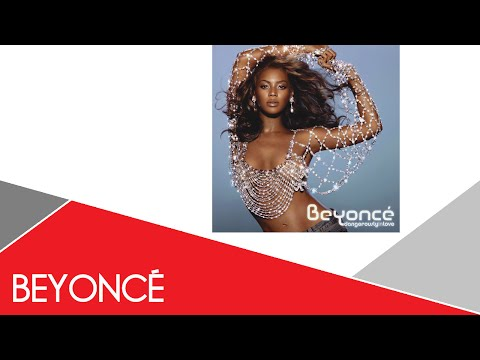Crazy in Love instrumental  Beyonce ft JayZ