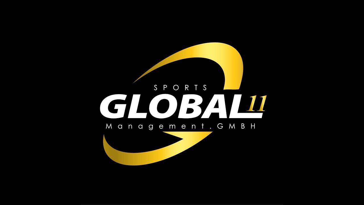 Spielerberater Global 11