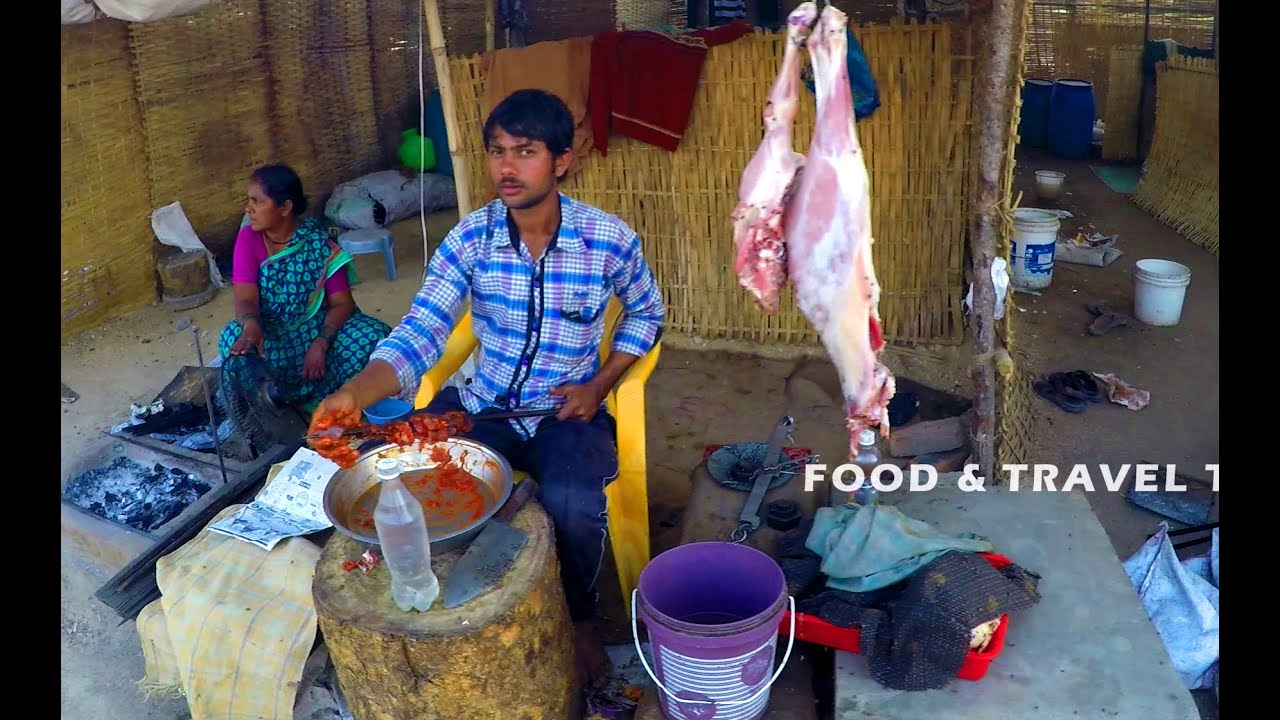 Cuts of lamb mutton cutting lamb cutting non veg food in cuts of lamb mutton cutting lamb cutting non veg food in streets food travel tv youtube forumfinder Choice Image