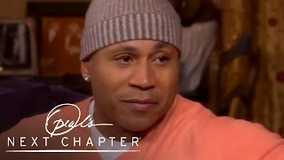 How LL Cool J Protected His Family from an Intruder | Oprah