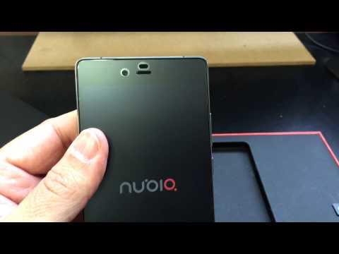 split phones zte nubia z9 mini test deutsch moresix hours foot