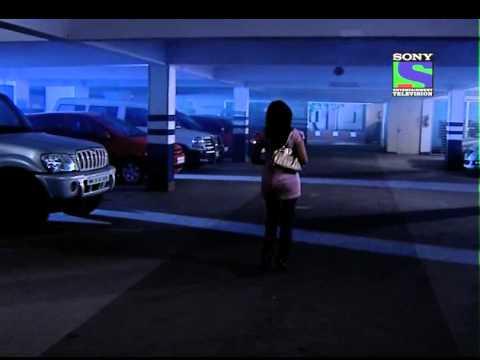 CID - Episode 584 - Khooni Khel