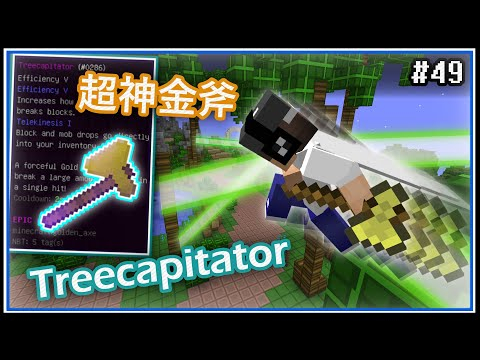 小諾Arano - YouTube