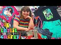 Spending $100 in ONE Thrift Store | Amazing Y2K finds!