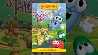 VeggieTales: Bir Snoodle Hikayesi