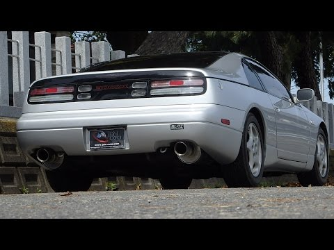 Fairlady 300ZX for sale JDM EXPO (2609 FC s7995)