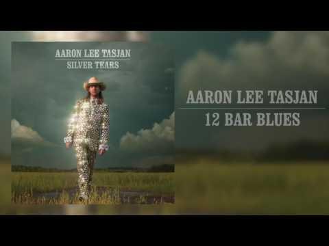 Aaron Lee Tasjan -