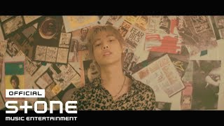 ONE - Stone MV