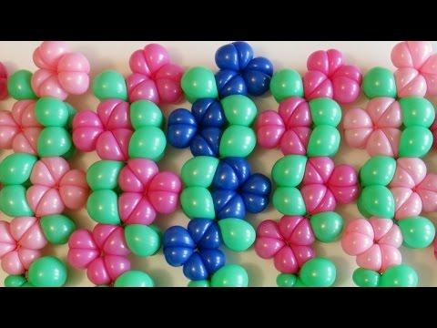 Видео Веточка сакуры из бисера пошаговая инструкция