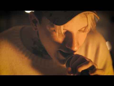 Smolasty – Fake Love (Acoustic Version)