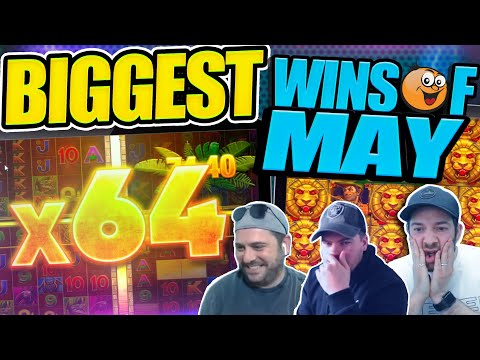collection-of-big-wins!!-fruity-slots-highlights-from-may