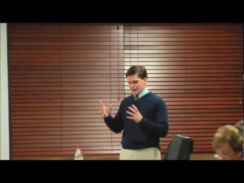 JokeMaster, Toastmaster Minute, & WordMaster - Aaron K. 10/15/2012