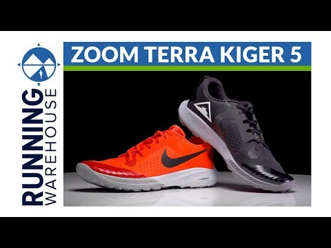 nike-zoom-terra-kiger-5-first-look-review