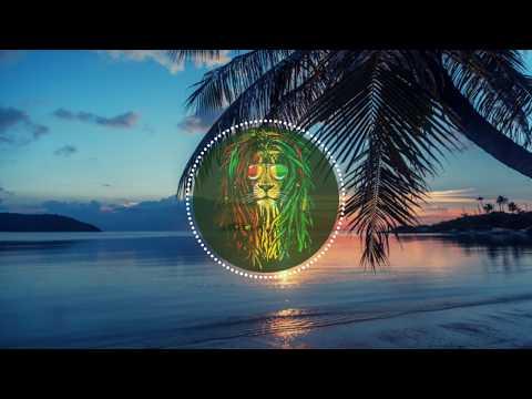 Lost Tribe Aotearoa - Irie