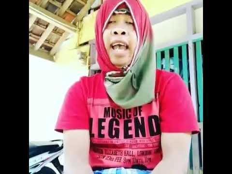 Lucu Happy Birtday Is Selamat Ulang Tahun Youtube