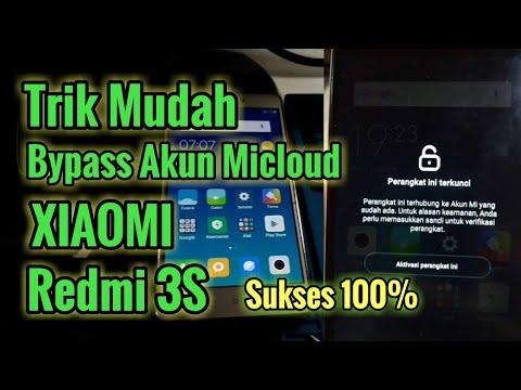 bypass-akun-mi-cloud-xiaomi-redmi-3s/3x-one-click