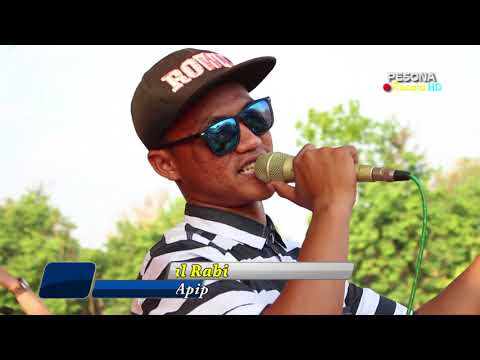 Ditinggal Rabi Cikmel & Apip New Kingstar