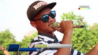 Ditinggal Rabi Cikmel Apip New Kingstar