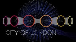 Patrick Robinson Consulting - City Of London SEO Expert