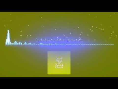Dj देवक काळजी रे Dewak kalaji re Sound Check Dj Kiran Ng 2018