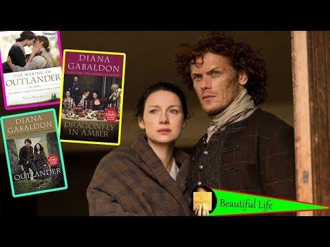 Outlander: Diana Gabaldon Hints At HUGE Jamie Fraser Battle In 'intense' Book Plot Reveal