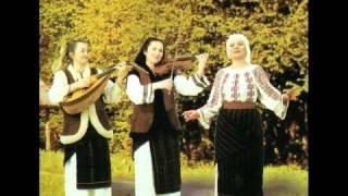 Ethnos - Mai Vasile