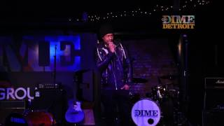 Republic Records + Nick Cannon visits DIME